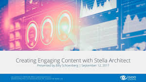 stella architect creating engaging content with stella architect youtube