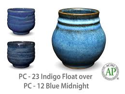 271 best pottery addiction images 271 best ceramic glasyr images on pottery techniques