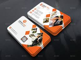 Latest Business Card Designs 60 Business Cards Free Printable Psd Eps Word Format Download