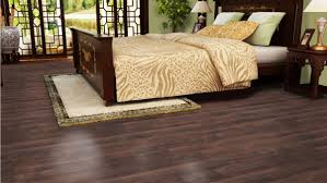 Laminate Flooring Guide Flooring Mohawk Northern Maple Strip Mm Thick X In Wideate