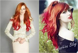 vpfashion hair extensions light your with ombre hair extensions vpfashion