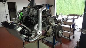 nissan gtr zu verkaufen hk power nissan 370z bi turbo kit gtr edition