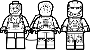 coloring page iron printable coloring pages iron mancoloring pages of iron 3 tags