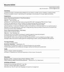 resume templates account executive position at yelp business account district sales manager resume exle fedex services memphis