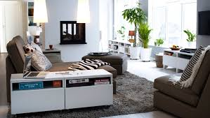 living room sets ikea b33d in home design planning with