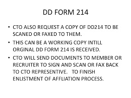 dd214 member 4 copy exle navy reserve power point