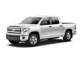 toyota main dealer 2017 toyota tundra dealer in east syracuse romano toyota