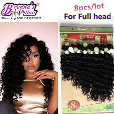can i get my crochet hair weave wet african blonde brazilian kinky curly hair human weave ombre kinky
