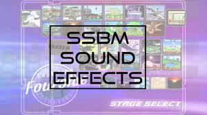 punch home design mediafire super smash bros melee sound effects download link youtube