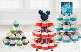 birthday cake decorating supplies cake decorations u0026 cupcake