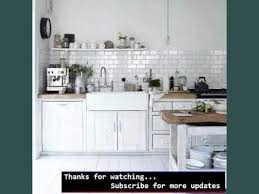 kitchen wall shelves ideas wall shelves picture ideas kitchen wall shelving ideas