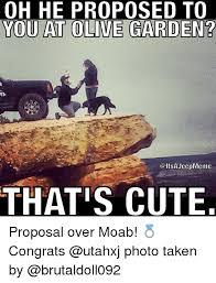 Olive Meme - nice olive garden meme images landscaping ideas for backyard