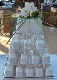 individual wedding cakes amanda goetz the aisle to a healthy lifestyle