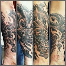 50 awesome asian men tattoo designs u2013 3d asian tattoos for men