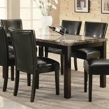 home design fancy italian marble home design fancy italian marble dining table appealing chair