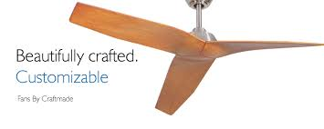 Craftmade Fans Northern Fan Quality Ceiling Fans Store Ottawa