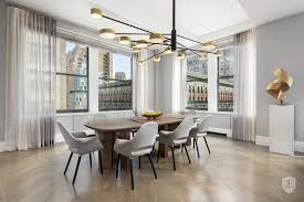 212 fifth avenue 12a in new york ny united states for sale on