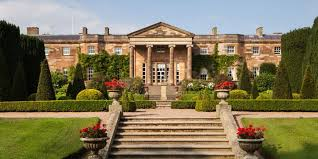 historic houses and stately homes things to do in belfast