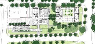 new gardner museum expansion opens to the public wbur