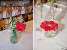 Flowers In Denton - anm photography wedding caitlin u0026 kade prairie house