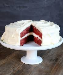 classic gluten free red velvet cake great gluten free recipes