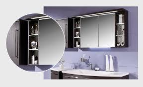 spiegelschränke für badezimmer badezimmer spiegelschrank mit beleuchtung günstig am besten büro