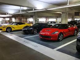 corvette rental orlando hertz corvetteforum chevrolet corvette forum discussion