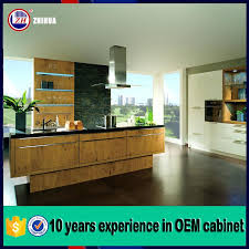 free cabinet design software with cutlist kitchen cabinet cad free cad design antique pantry kitchen cabinets
