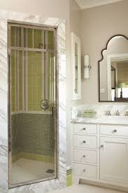 22 best arched mirrors images on pinterest arch mirror mirrors