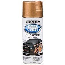 automotive paint paint the home depot