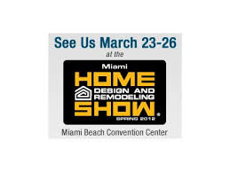 home design and remodeling show 03 23 by