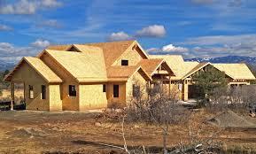 custom home builder home design alpine design and build