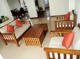 living room sofa set living room furniture malaysia nohocare com