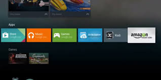 prime instant app for android you can now instant for your nexus player