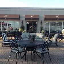 Patio Furniture St Louis Sc Summer Classics Home Outdoor Furniture Stores Sc Retail