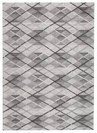 Outdoor Rugs Adelaide by Oversized Rugs Extra Large Rugs