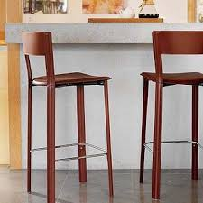 bar stools design within reach best design within reach products on wanelo