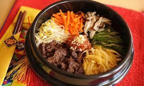 koreanische küche jitsch weblog schlagwort koreanische küche animexx de