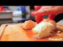 cuisiner une langouste langouste cuisiner la langouste en vidéo vidéo cuisine