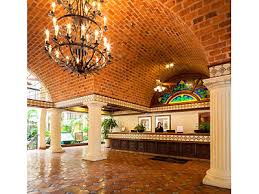 wedding venues san antonio embassy suites san antonio northwest weddings here comes the guide