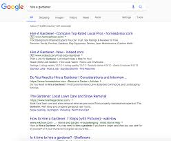 Find Resumes Online Why Keyword Research Is Vital To Your Online Presence U0026 Favorite Tools