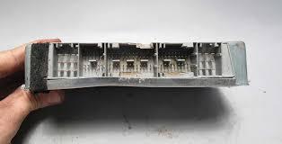 bmw e60 m5 e63 m6 smg sequential manual transmisison control