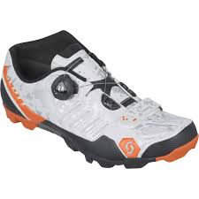 sport bike shoes the best mountain bike shoes mbr