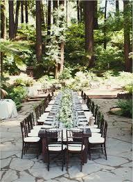 Cheap Wedding Ceremony And Reception Venues 37 Best Wedding Venues Images On Pinterest Wedding Venues Dream