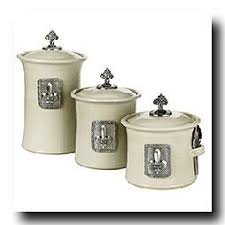 16 best french country canisters images on pinterest kitchen