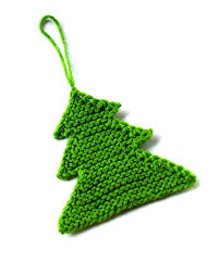 56 best i yarn ornaments images on