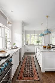 wood kitchen cabinets with white countertops 70 white cabinets with white countertop going out of
