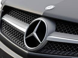 car logo design mercedes benz logo