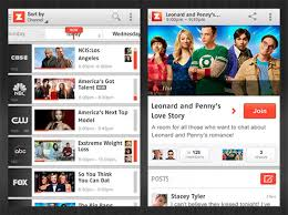 top tv apps to watch unlimited videos and movies on android