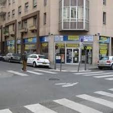 bureau vallee lyon bureau vallee cards stationery 98 rue tronchet masséna lyon